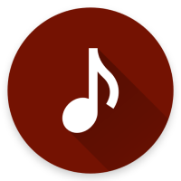 Yt3 Music Video Downloader For Android
