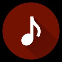YT3 - YouTube Downloader